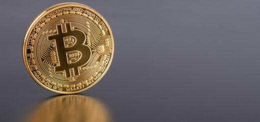 header image 1506949653 520x245 - Le Bitcoin, un investissement dont il faudra désormais tenir compte ou une passade sans avenir?