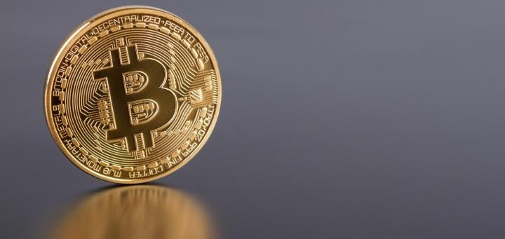 header image 1506949653 - Le Bitcoin, un investissement dont il faudra désormais tenir compte ou une passade sans avenir?