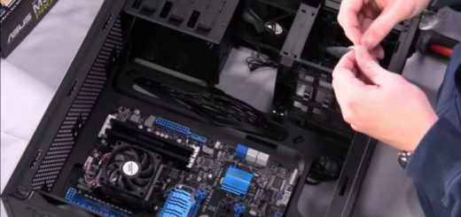 construction pc 520x245 - Le succès de plus en plus grand des ordinateurs à construire soi-même
