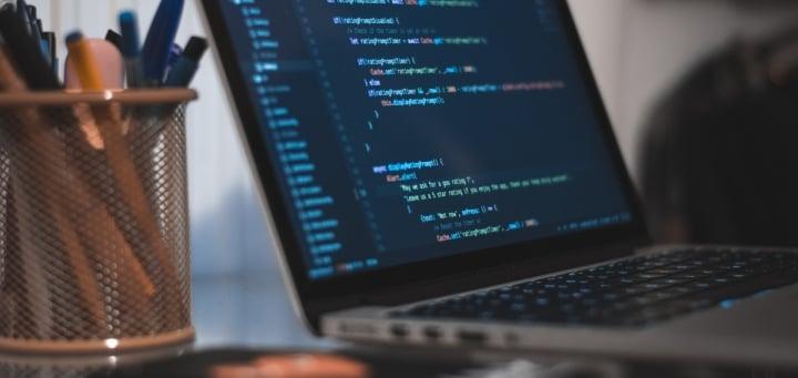 programmation telephonie ip - Prendre le contrôle de sa téléphonie IP à la sauce 2019