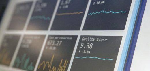 trading en ligne 520x245 - Comment choisir son site de trading?