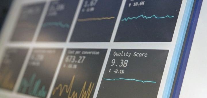 trading en ligne - Comment choisir son site de trading?