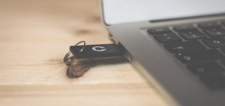 Comment compresser la taille des fichiers vidéo  pour minimiser l'espace sur USB