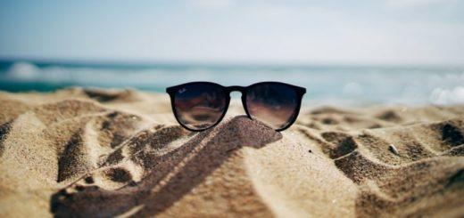 header image 1567189952 520x245 - Les 5 objets high-tech indispensables pour les vacances