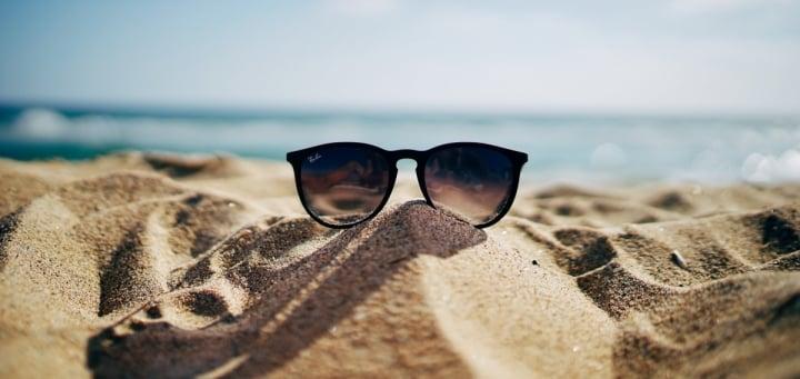 header image 1567189952 - Les 5 objets high-tech indispensables pour les vacances