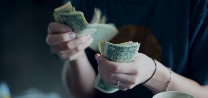 budget papier en ligne - Réapprendre à faire son budget avec les abonnements