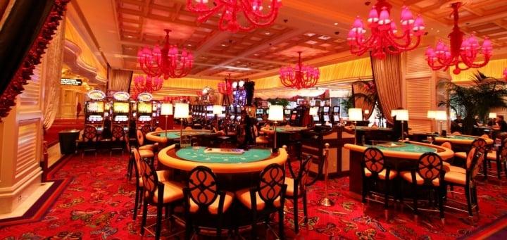 casino - Les jeux vidéo de casino indispensables pour tout geek qui se respecte