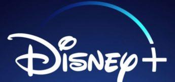 header image 1571747384 345x163 - Quand Mickey part à la conquête du streaming avec Disney+ sous le bras