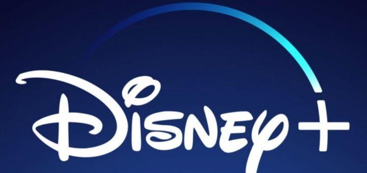 Quand Mickey part à la conquête du streaming avec Disney+ sous le bras
