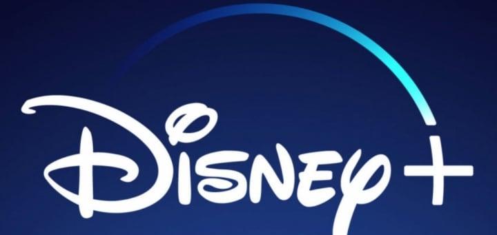 header image 1571747384 - Quand Mickey part à la conquête du streaming avec Disney+ sous le bras