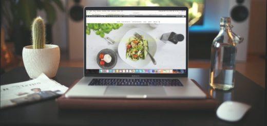 header image 1576171111 520x245 - 5 règles à respecter pour une création de site internet réussie