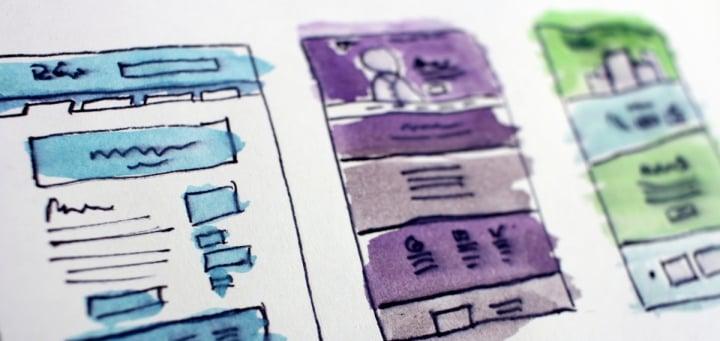 header image 1576171135 - 5 règles à respecter pour une création de site internet réussie