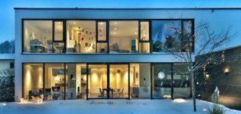header image 1580495154 345x163 - Quelques idées pour automatiser votre maison