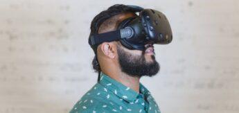 header image 1605731528 345x163 - Réalité virtuelle : une technologie destinée à se répandre
