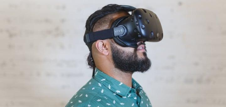 header image 1605731528 - Réalité virtuelle : une technologie destinée à se répandre