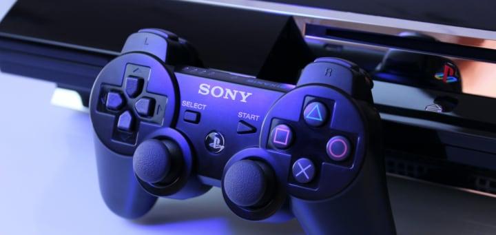 Consoles : quelles applis pourrait-on voir sur la nouvelle Xbox et PlayStation?