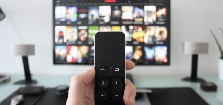 HDR et fréquence de rafraîchissement: les progrès des écrans high-tech